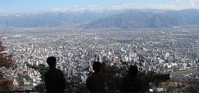 <b>長野</b>県協会忘年会 2010年12月04日