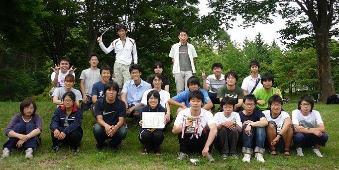 summer2010.jpg